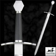 Agincourt Sword & Sheath